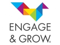 Ochtendseminar Engage & Grow 22 juni a.s.